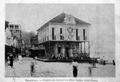 Chambre de commerce, place Bertin, Saint-Pierre.png