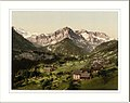 Champéry general view Valais Alps of Switzerland (1).jpg