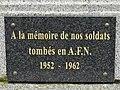 Champagnat 23 monument aux morts (4).jpg