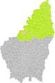 Chanéac (Ardèche) dans son Arrondissement.png