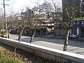 Changsha PICT1475 (1426136728).jpg