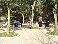 Changsha PICT1478 (1426146554).jpg