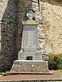 Chanteloup-FR-35-monument aux morts-02.jpg