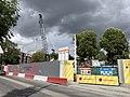 Chantier Ouvrage Pelouse - Clichy Bois - 2020-08-22 - 5.jpg