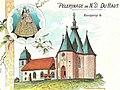 Chapelle Notre-Dame-du Haut 02.jpg