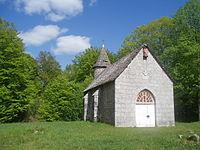 Chapelle Saint-Michel de Saint-Agnant-près-Crocq.JPG