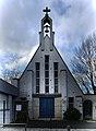 Chapelle St Jacques Bagnolet 2.jpg
