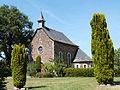 Chapelle du château du Bosc.JPG