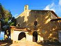 Chapelle garoupe Antibes.jpg