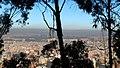 Chapinero, Bogotá, Bogota, Colombia - panoramio - aalozadag (61).jpg