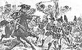 Charge de la cavalerie française à la bataille d'Alba de Tormes.jpg