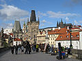 Charles Bridge-Prague.jpg