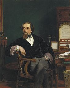 Charles Dickens by Frith 1859 (2).jpg