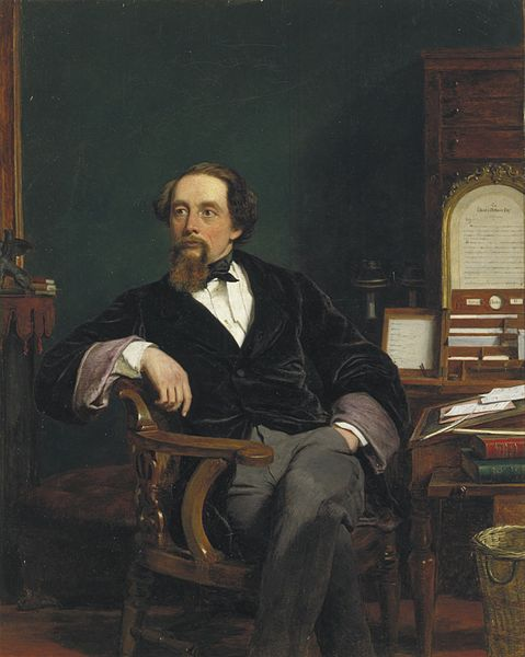 File:Charles Dickens by Frith 1859 (2).jpg
