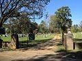 Charleston Cemetery Charleston MS 001.jpg