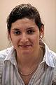 Charlotte Christeler IMG 3576.jpg