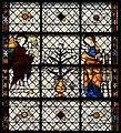 Chartres - cathédrale - annonciation.jpg