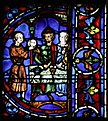 Chartres 30a-panel 9.jpg
