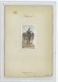 Chasseurs à pied. 1897 (NYPL b14896507-88938).tiff