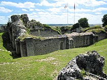 Chateau-Ivry-la-bataille-le-donjon.jpg