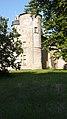 Chateau Motte Lyon PA00117786 2.jpg