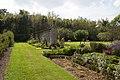 Chateau de Saint-Jean-de-Beauregard - 2014-09-14 - IMG 6709.jpg