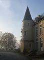 Chateau du Breuil - Mézidon.JPG