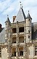 Chateaudun - Chateau cour 02.jpg