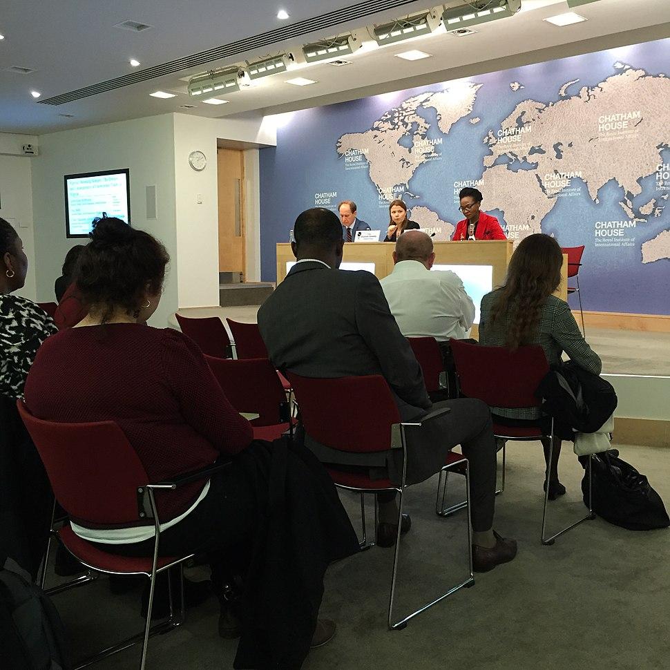 Chatham House Africa Programme.jpeg