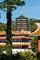 CheSuiKhor-Pagoda Kota-Kinabalu-06.jpg