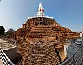 Chedi Phra Pathon-2.jpg