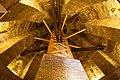 Chedi Wat Prayur (III).jpg