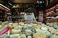 Cheese store in Paris, France 2008.jpg
