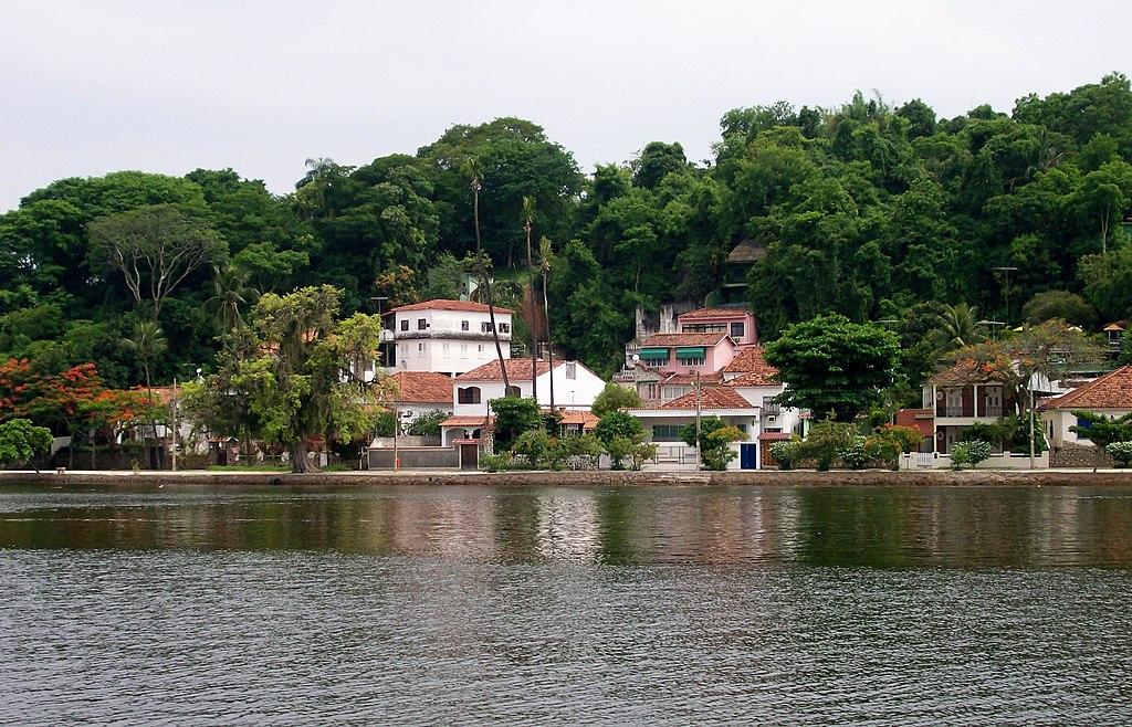 Chegando em Paquetá - panoramio.jpg