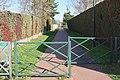 Chemin des Eaux, Les Clayes-sous-Bois, Yvelines 1.jpg
