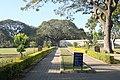Chennakesava Temple, Somanathapura - during PHMSTBGP-2020 (1).jpg