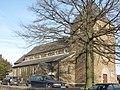Cheratte - Eglise Saint-Joseph.jpg