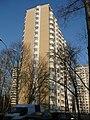 Cheremushki District, Moscow, Russia - panoramio (31).jpg