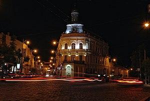 Chernivtsi Szifa SAM 5454 73-101-0100.jpg