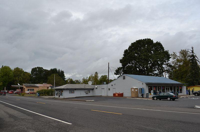 File:Cheshire, Oregon.jpg
