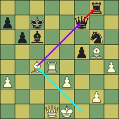 secrets of chess tactics pdf