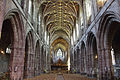 Chester Cathedral (7251396712).jpg