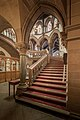 Chester Town Hall Staircase.jpg