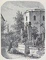 Chevalier - Les voyageuses au XIXe siècle, 1889 (page 59 crop).jpg