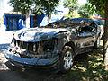 Chevrolet Colorado LT 2009 (9574040450).jpg