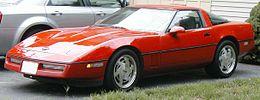 https://upload.wikimedia.org/wikipedia/commons/thumb/1/1b/Chevrolet_Corvette_C4.jpg/260px-Chevrolet_Corvette_C4.jpg