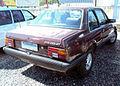 Chevrolet Monza 2.0 SLE 2dr.jpg