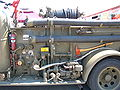 Chevrolet WW II fire truck Eagle Field Two side 2.JPG