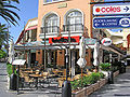 Chevron Renaissance Restaurants & Cafes in GC HWY.jpg