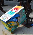 Chicago 2016 Olympic City (3643201992).jpg
